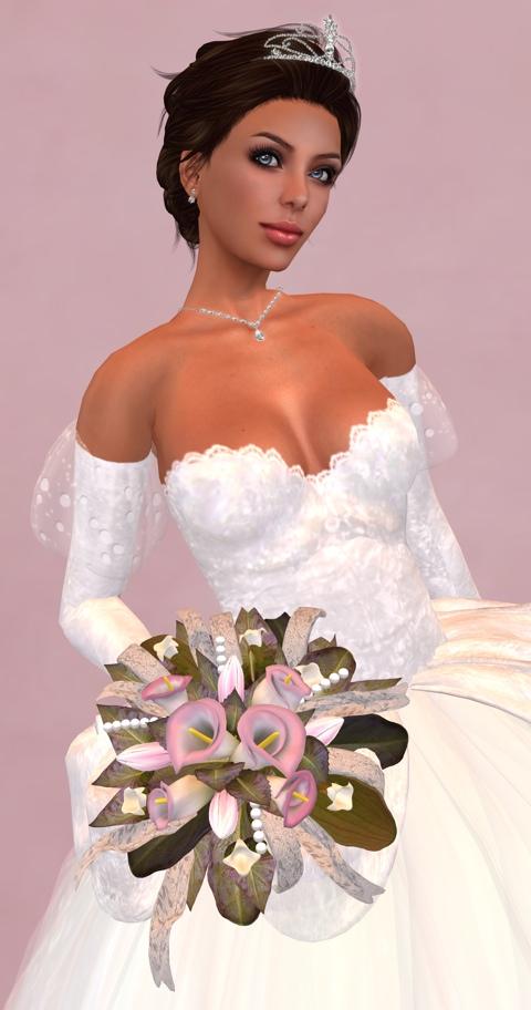 bridal_004 480