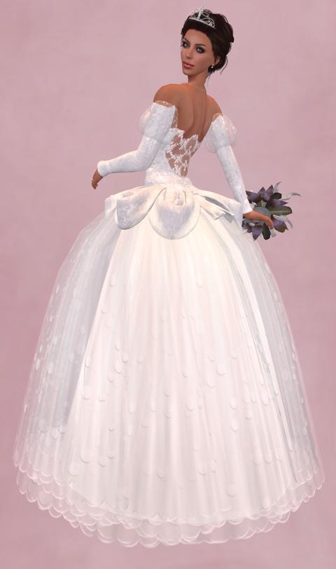 bridal_010 480