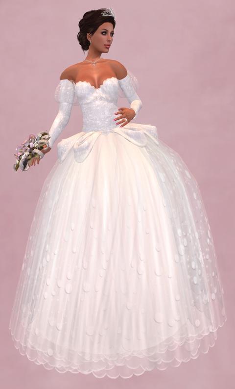 bridal_019 480
